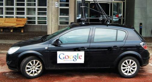 100108-google.jpg