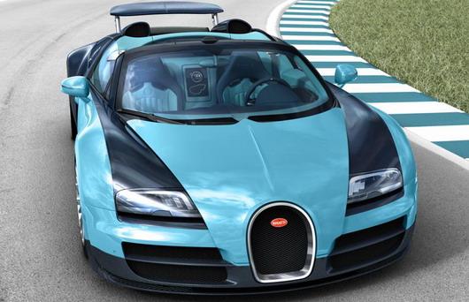 100352-bugatti%20veyron%2011.jpg