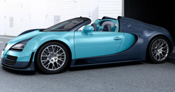 100354-bugatti%20veyron%201111.jpg