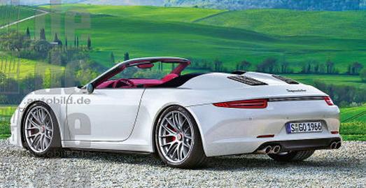 105543-Porsche%20911%20Speedster.jpg