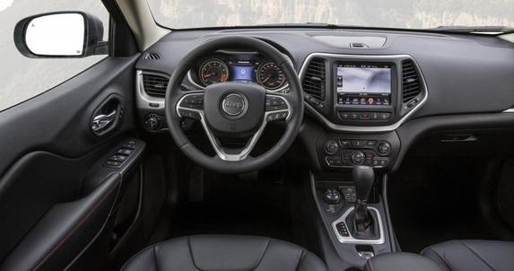 108932-jeep%20cherokee%201.jpg