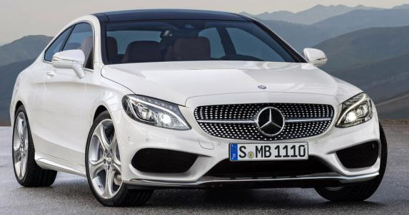 109870-mercedes%20c%20coupe%201.jpg