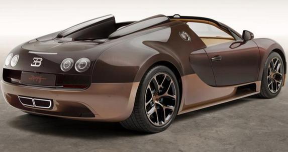 110300-bugatti%2011.jpg
