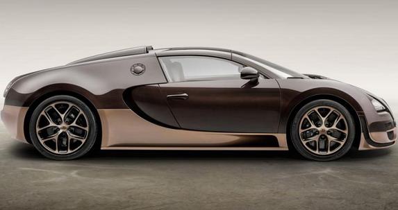 110301-bugatti%20111.jpg