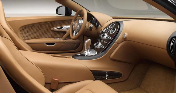 110302-bugatti%201111.jpg