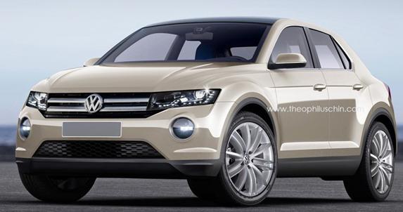 2016 - [Volkswagen] Tiguan II - Page 3 113074-vw%20tiguan
