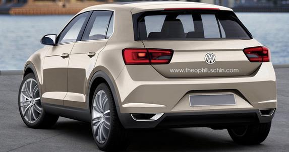 2016 - [Volkswagen] Tiguan II - Page 3 113075-vw%20tiguan%2011