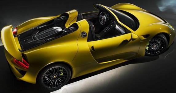 115105-Porsche%20918%20Spyder%2011.jpg