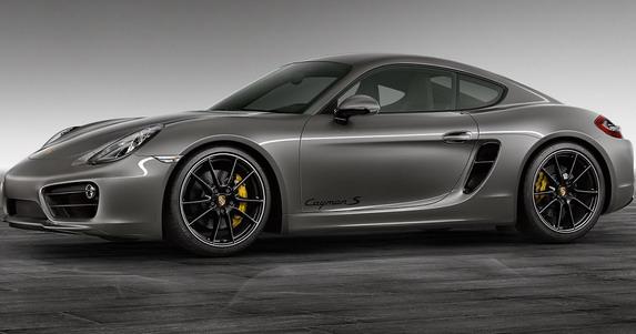 118321-Porsche%20Cayman%201.jpg