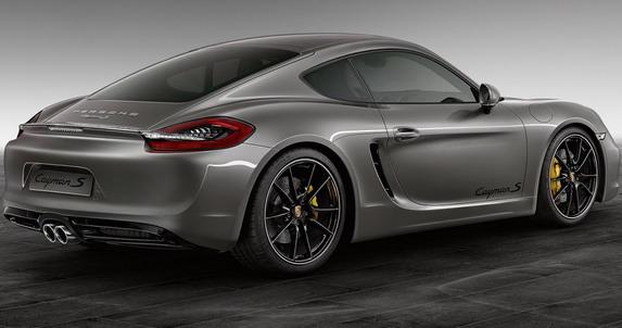 118322-Porsche%20Cayman%2011.jpg