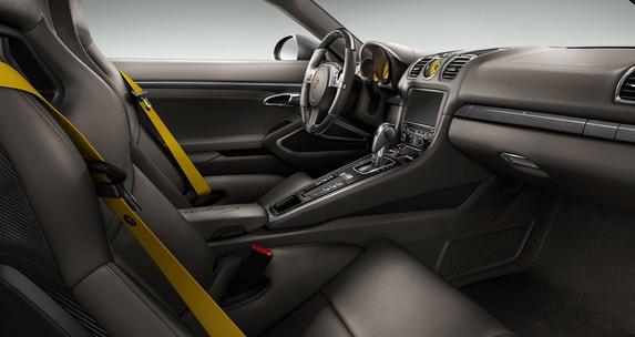 118323-Porsche%20Cayman%20111.jpg
