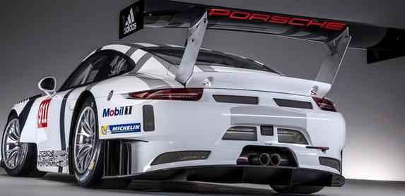 131268-Porsche%20911%20111.jpg