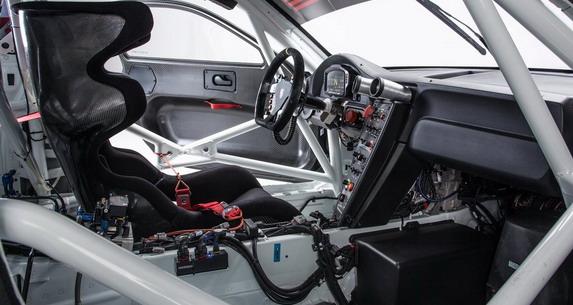 131269-Porsche%20911%201111.jpg