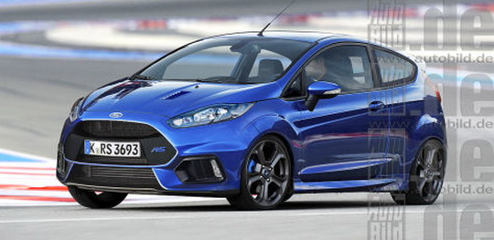 142343-ford%20fiesta%20rs.jpg
