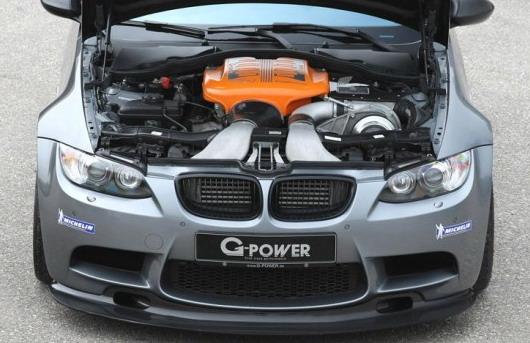 142712-g%20power%201111.jpg