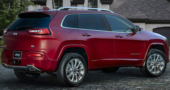 143399-jeep%20c%2011.jpg