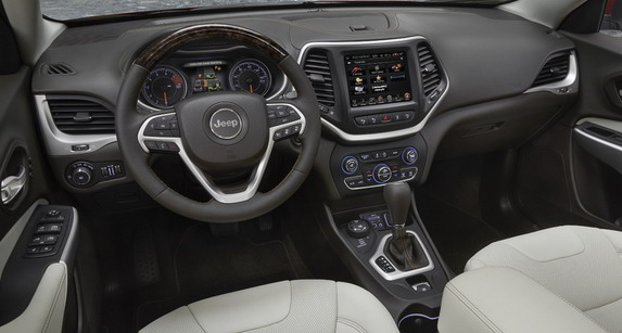 143400-jeep%20c%201111.jpg