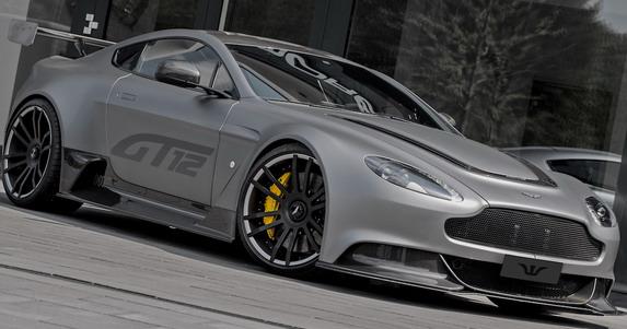 149797-wheels%2011.jpg