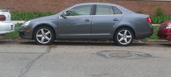 152675-parkiranje.jpg