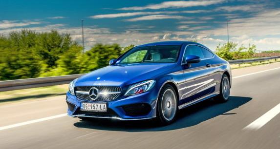 Mercedes-C-200-Coupe-7G-TRONIC-PLUS-na-testu-Auto-magazina
