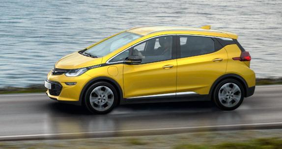Opel-na-Salonu-automobila-u-Parizu-2016