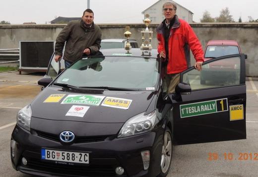 5-Tesla-reli-Od-Cacka-do-Beograda