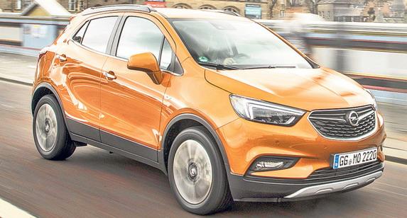 Opel-Mokka-X-na-Auto-Bild-probi
