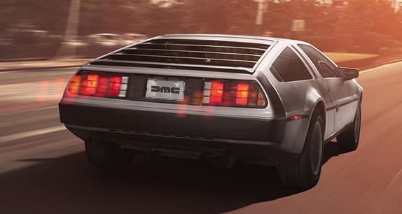 Novi-zivot-kultnog-DeLoreana-iz-quotPovratka-u-buducnostquot