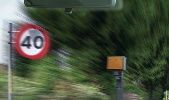 Kamere-za-brzinu-opasne-su-za-bezbednost-u-saobracaju