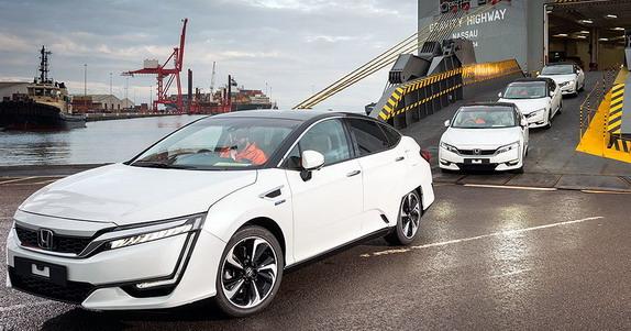 Honda-Clarity-FCV-na-vodonik-stigla-u-Evropu