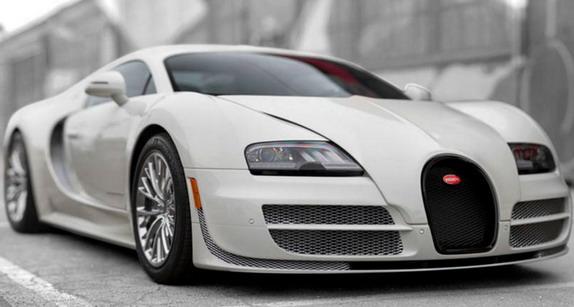 159090-bugatti%20v%201.jpg