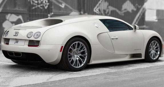159091-bugatti%20v%2011.jpg