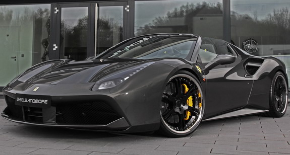 164955-wheels%2011.jpg