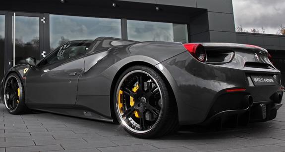 164956-wheels%20111.jpg