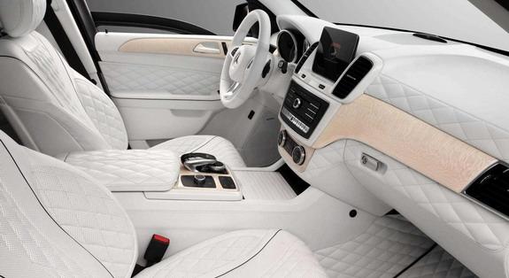 165411-topcar%2011.jpg