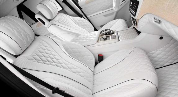 165412-topcar%201111.jpg