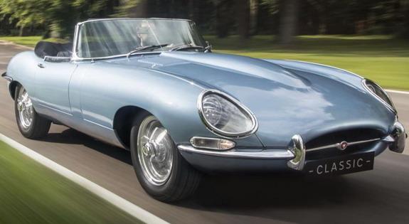 170233-jaguar%20e%201111.jpg