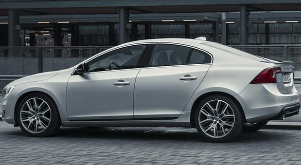 Volvo World Champion Edition