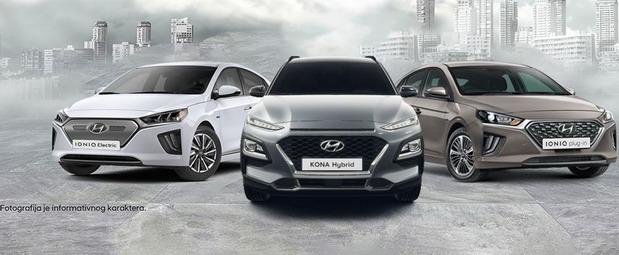 Hyundai vozila sa lagera