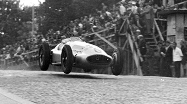 Grand Prix Beograd