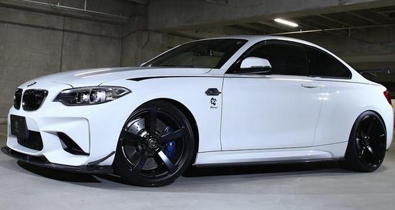 3D-Design-BMW-M2