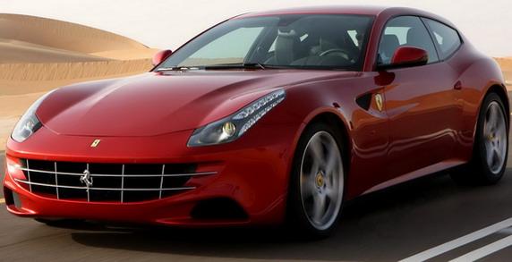 59055-Ferrari%20FF%201.jpg