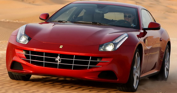 59056-Ferrari%20FF%2011.jpg