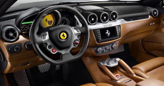 59057-Ferrari%20FF%20111.jpg