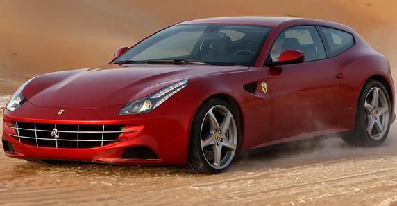 59058-Ferrari%20FF%201111.jpg