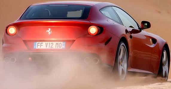 59059-Ferrari%20FF%2011111.jpg