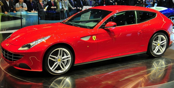 59061-Ferrari%20FF%201111111.jpg