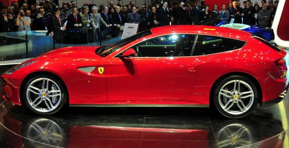 59062-Ferrari%20FF%2011111111.jpg