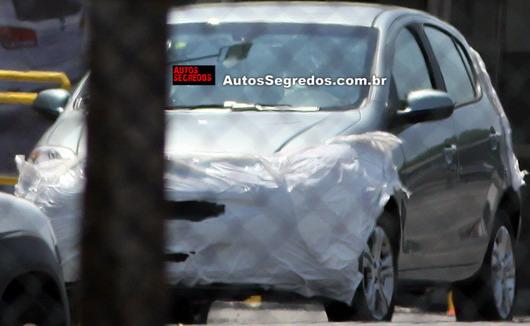 2011 - [Fiat] Palio / Sienna - Page 2 69978-fiat%20palio%2011