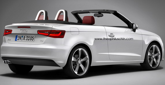80183-Audi%20A3%20Cabrio%2011.jpg